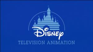 logo-Walt-Disney-Television-Animation-03