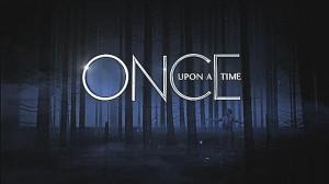 Once Upon a Time - Le génie.