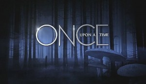 Once Upon a Time - Le chapelier fou