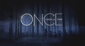 Once Upon a Time - La pomme empoisonnée.