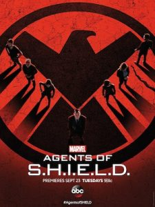 Agents_of_S.H.I.E.L.D._season_2_poster
