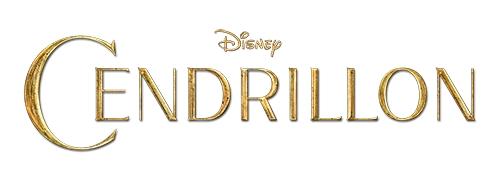Disney Cendrillon Film Illustration