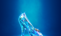 Disney Affiche Poster Cendrillon Cinderella film movie