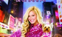 Affiche Poster fabulous aventure sharpay disney