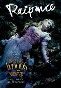 affiche into the woods personnage autre prince promenons nous dans bois character disney pictures raiponce rapunzel