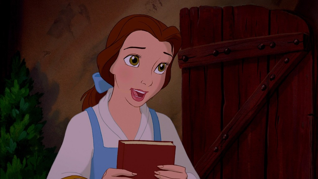 belle personnage belle et bete character beauty and beast