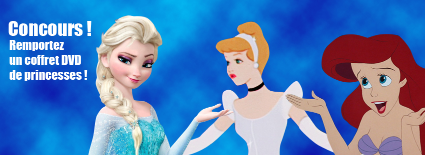 couv-princesses