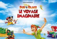 disney-on-ice-voyage-imaginaire-01