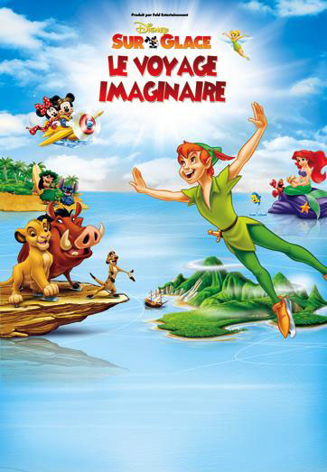 disney-on-ice-voyage-imaginaire-01