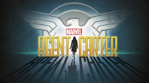 marvel agent carter logo