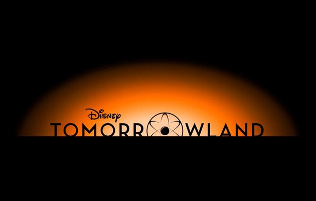 Disney Tomorrowland article illustration