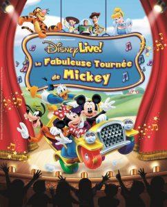 disney-live-fabuleuse-tournee-mickey-01