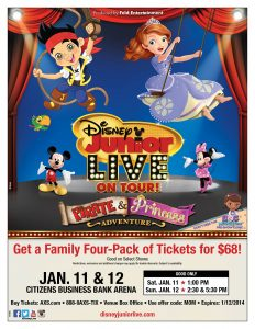 disney-live-junior-pirate-princess-01