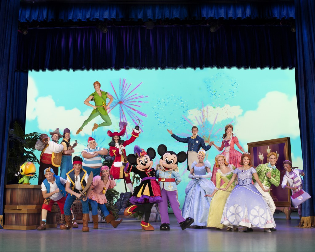 disney-live-junior-pirate-princess-02