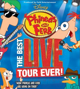 disney-live-phineas-ferb-best-tour-01