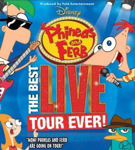 disney-live-phineas-ferb-best-tour-01