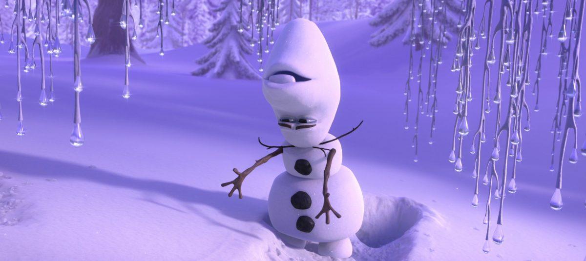 Les 10 personnages disney les plus cutes de tous les temps disney planet Chambre reine des neiges