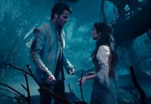 image prince cendrillon personnage into woods disney prince charming character