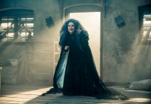 into the woods image jack personnage character disney