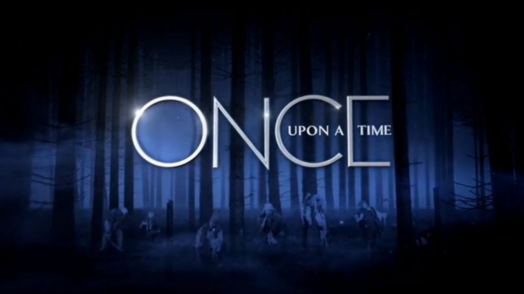 once upon a time saison 2 abc studios