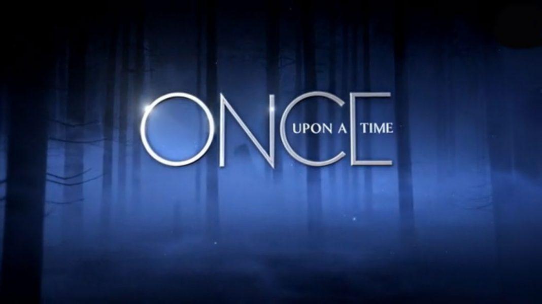 once upon a time saison 2 abc studios