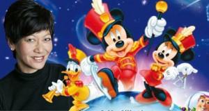 Disney sur Glace  - Page 4 Sarah-kawahara-03-300x160
