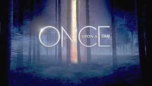 Once upon a time Saison 3
