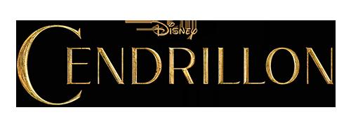 Disney Cendrillon Article Illustration
