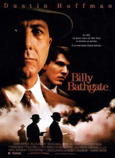 Affiche Poster billy bathgate disney touchstone
