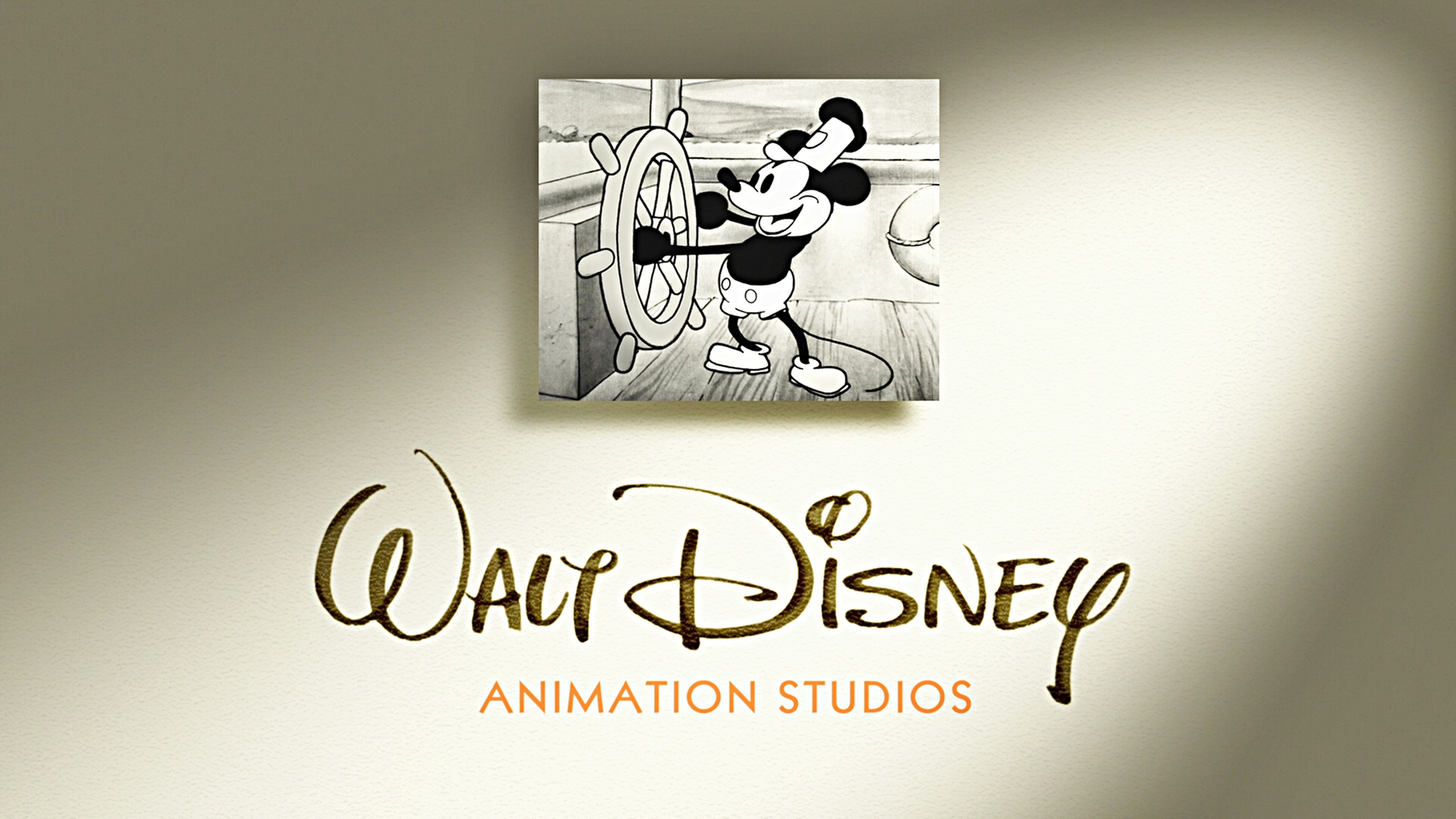 logo walt disney animation studios