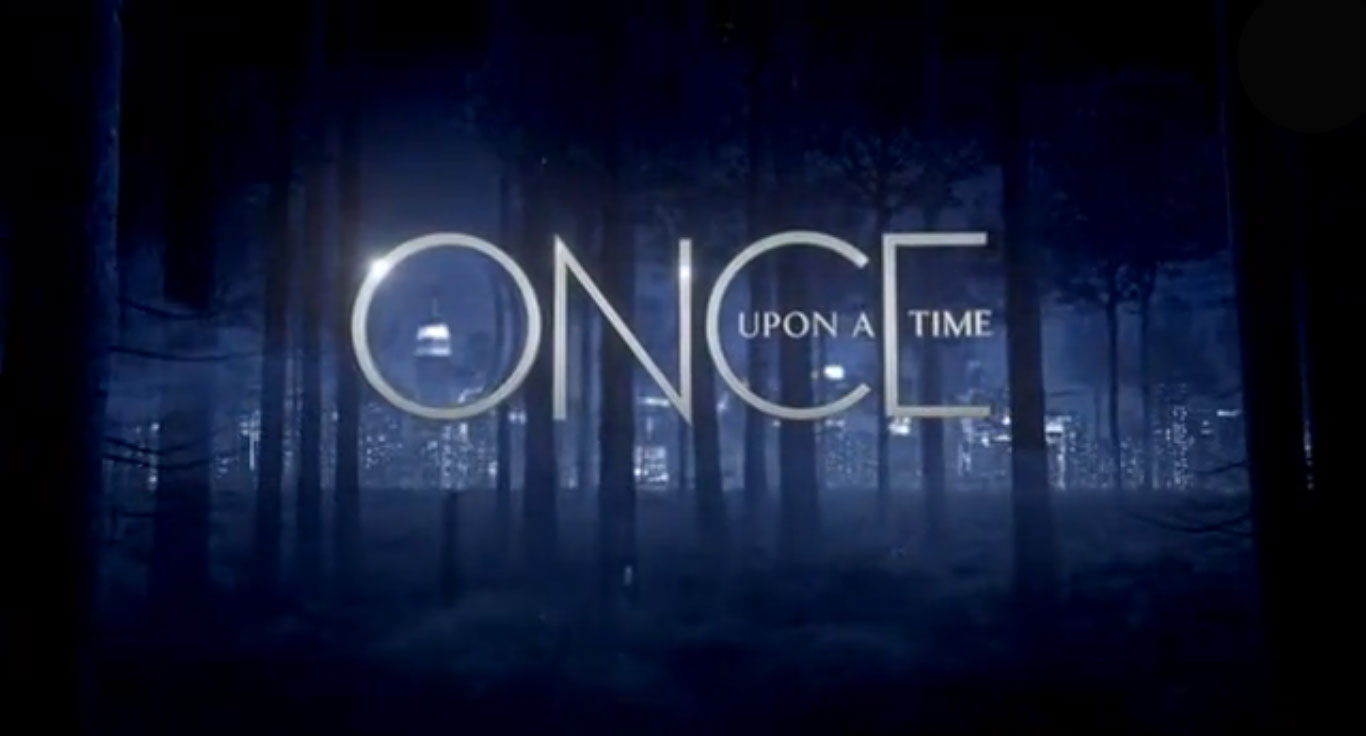 Once upon a time saison 3 12