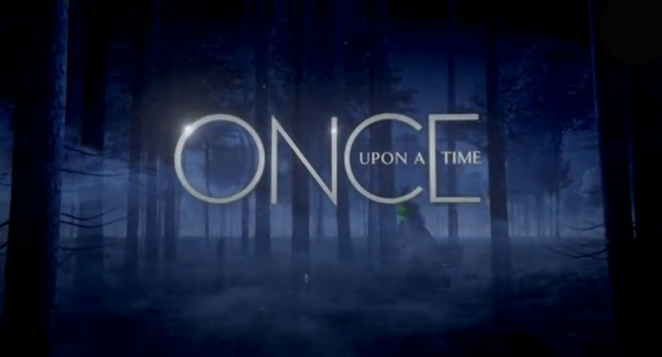 Once upon a time saison 3 13