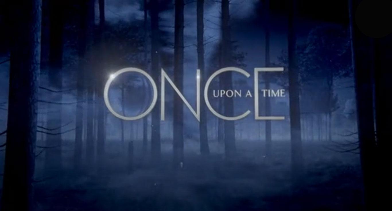 Once upon a time saison 3 18