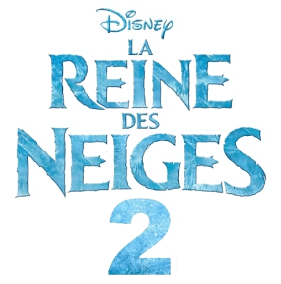 Illustration Disney La reine des Neiges 2 Montage Disney-Planet.fr