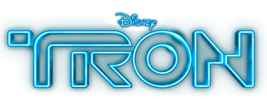 Illustration article tron 3