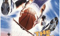Affiche Poster 6th sixth man disney touchstone