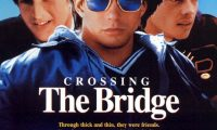 Affiche Poster crossing bridge disney touchstone