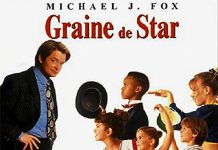 Affiche Poster graine star life mikey disney touchstone