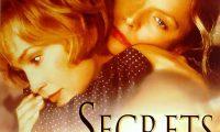 Affiche Poster secrets thousand acres disney touchstone