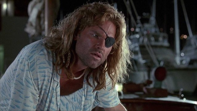 Image captain ron disney touchstone
