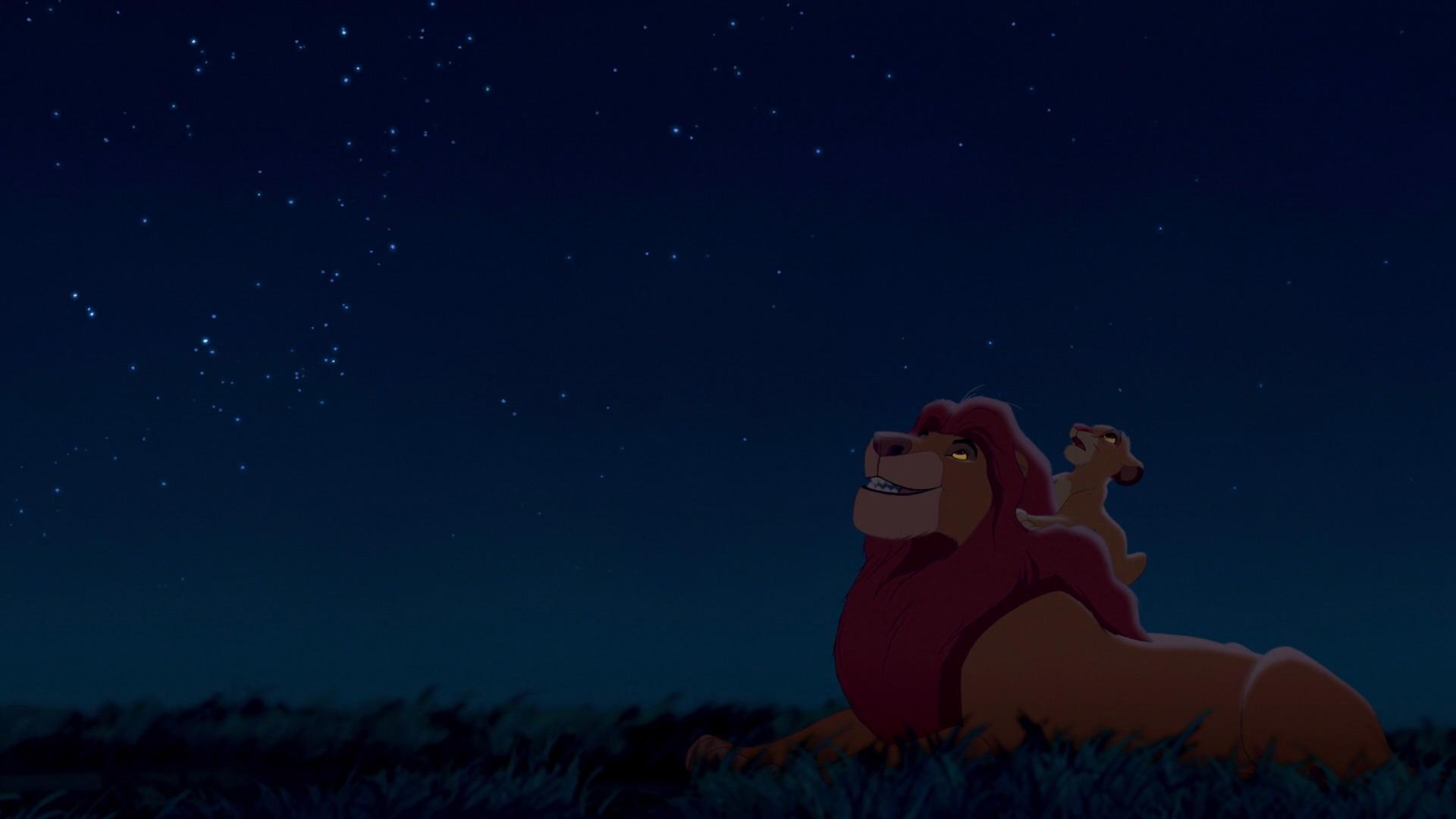 Du sexe chez Disney Legendes Urbaines - Image