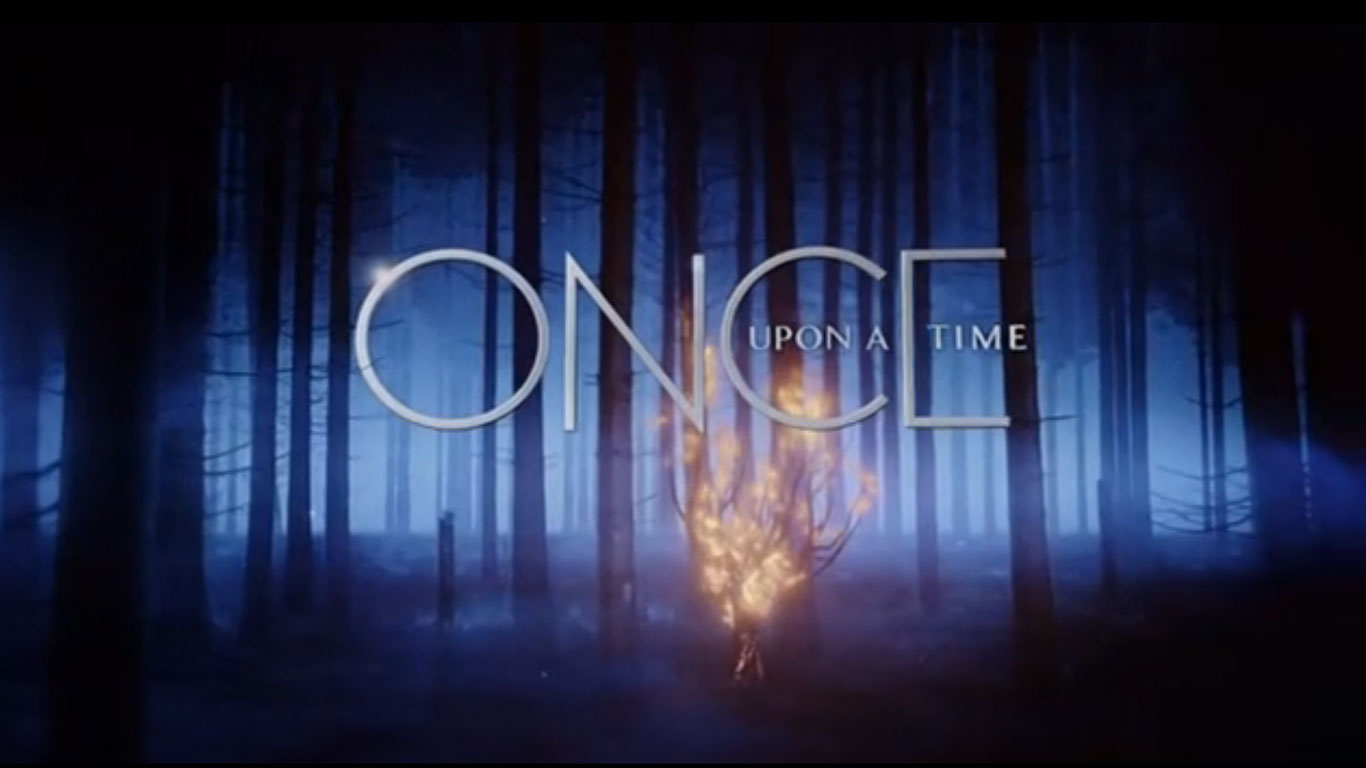once upon a time saison 4 série abc studios