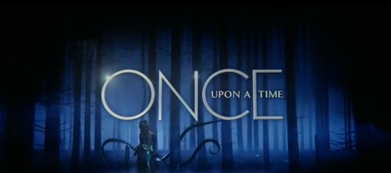 once upon a time saison 4 épisode 15