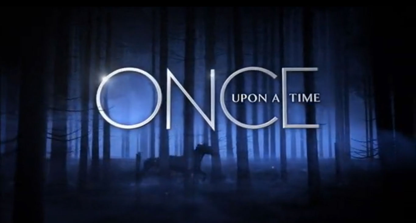 once upon a time saison 4 épisode 16