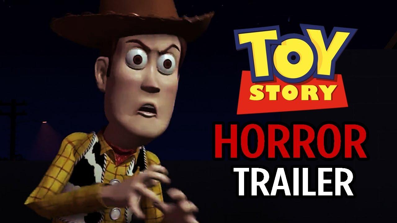 ts-horror-movie-trailer