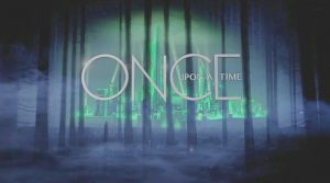 once upon a time - 417