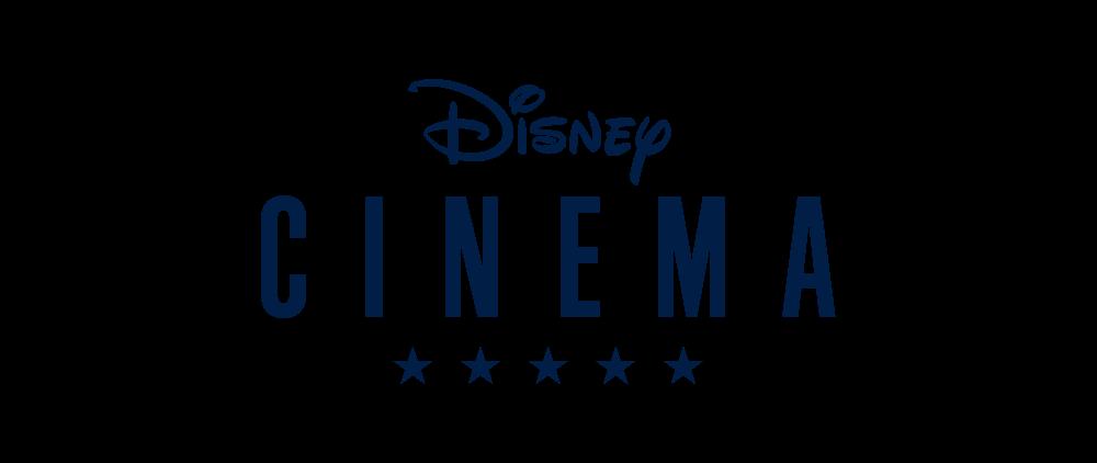 Illustration Actu Disney Cinéma