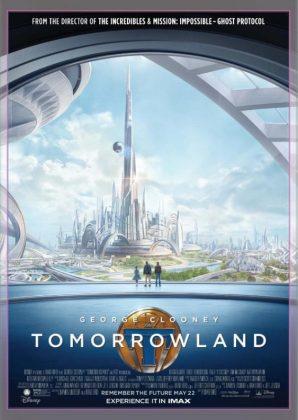 illustration actu a la poursuite de demain trailer 3