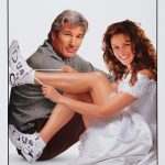 Affiche poster just married presque runaway bride disney touchstone