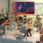 [:fr]Les clins d'oeil dans « Vice-Versa ».[:en]Easter eggs from « Inside Out ».[:]